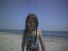 aviva_wet_at_coney_island.png -