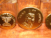 israeli_coins2_sm.png -