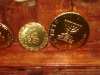 israeli_coins3_sm.png -