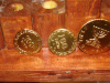israeli_coins4_sm.png -