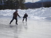 lake_placid_1200_ruben_schmuellieb_racing_on_ice.png -
