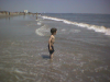 shueli_in_the_water_at_coney.png -