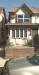 house_1163.png -
