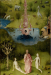 the-garden-of-earthly-delights-1515-7_left_trees.png -