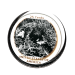 beaver_coin2.png -