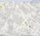 nyc_map.png -