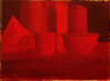 shani_world_of_red2.png -