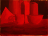 shani_world_of_red3.png -