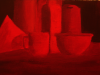 shani_world_of_red.png -