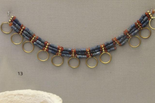 Ur - Jewelry