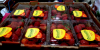 strawberries.png -