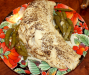 black_fish_steamed_with_cracked_pepper.png -