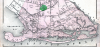 ci_map_1870s.png -