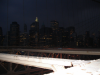 brooklyn_bridge_dusk_manhattan.png -