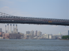 downtown_brooklyn_from_across_wallabout_bay_2006_00566.png -