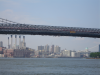 downtown_brooklyn_from_across_wallabout_bay_full_view_from_grand_ferry_park_2006_00566.png -