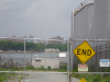 industrial_driveway_williamsburg_2006_00574.png -