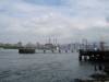 midtown_manhattan_skyline_from_williamsburg_fullsize_2006_00565.png -