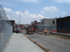 road_work_kent_st_1_2006_00556.png -