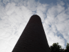 smoke_stack_grand_ferry_park.png -