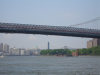 three_east_bridges_from_grand_ferry_park_2006_00562.png -