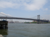 williamsburg_bridge_from_grand_ferry_park_2006_00561.png -