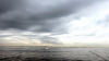 rain_clouds.png -