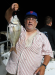 2020_07_biggest_porgy_2.png -