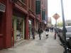 dumbo_2008_6_retail.png -