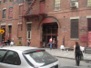 dumbo_2008_7_retail.png -