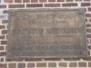 outside_brooklyn_bridge_park_walking_through_dumbo__plaque_of_old_NY_sanitation_depot_cleaning_unit_7_2008.png -