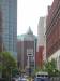 downtown_2_looking_towards_peirpont_street.png -
