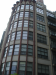 dumbo_2008_17_new_residentail_tower.png -