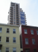 dumbo_2008_21_new_residentail_tower.png -