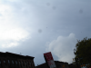 brooklyn_think_sky_03.png -