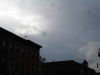 brooklyn_think_sky_05.png -