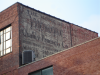 old_building_sign.png -