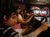 coney_island_bumper_cars_everyone_ready_06_sm.png -