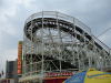 coney_island_cylcone_2007_02_sm.png -