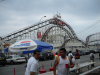 coney_island_cylcone_2007_sm.png -
