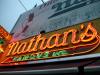 coney_island_nathans_02_sm.png -