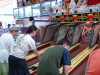 coney_island_skeeball_dovid_4_sm.png -