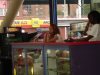 coney_island_ticket_counter_sm.png -