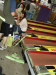 coney_island_skeeball_tickets_9_sm.png -