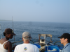three_fisherman_in_the_bow_in_the_blue_sm.png -