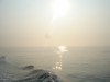 water_sunrise_sm.png -