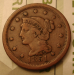 large_copper_cent_obverse_1851.png -