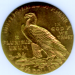 indian_head_quarter_eagle_1915_reverse.png -