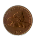 flying_eagle_1857_cleaned_ANA_obverse_round.png -