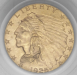 indian_head_1925_obverse_sm.png -